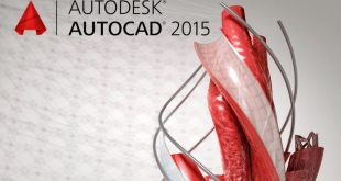 autocad 2015 free download full version 64 bit for windows 10