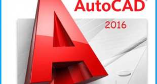 autocad 2016 free download windows 10