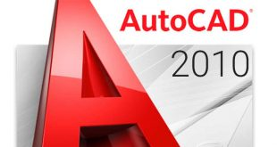 autocad 2007 64 bit free download full version