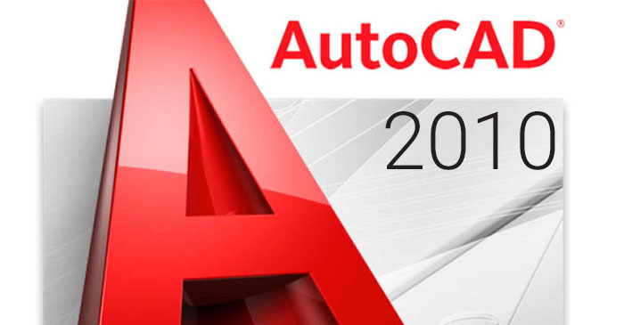 Autocad 2010 (232 mb) fullversion direct download with crack 2016.
