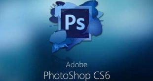 adobe photoshop cs5 full version download for pc
