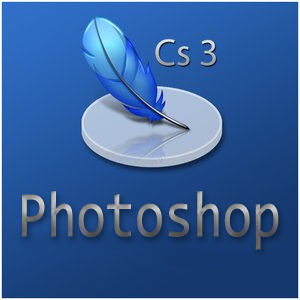 adobe photoshop free download full version for windows 7 professional