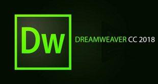 Adobe Dreamweaver Cc 2018 Download Archives Get Into Pc
