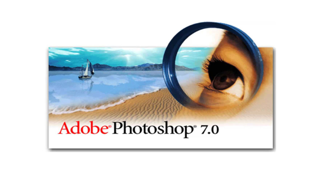 Adobe Photoshop CS6 Full Version For Windows   32/64 Bit