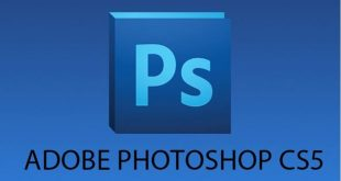 photoshop for windows xp download free