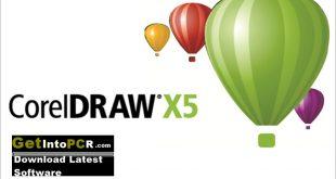 How to install coreldraw x8 in windows 10 64 bit youtube.