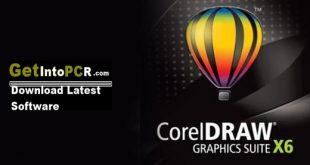 Corel draw x7 crack keygen windows 7, 8, 8. 1 (32-64bit).