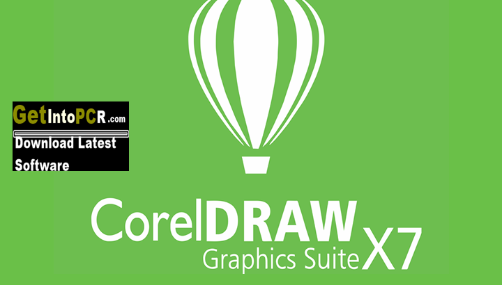 coreldraw x7 32 bit download