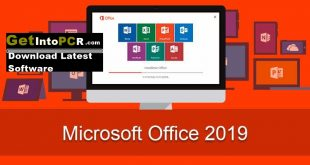 free download office for windows 7 32 bit