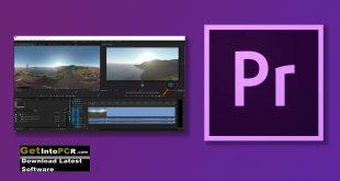 Adobe premiere pro free download for windows xp ▷ ▷ powermall.