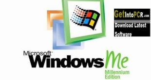 windows xp service pack 3 64 bit iso kickass