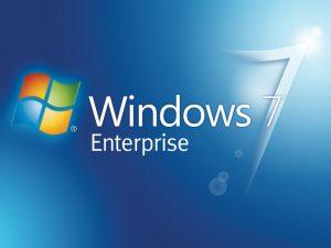 window 7 professional full version download