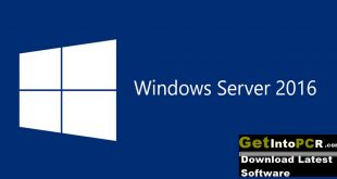 Windows Server 2016 Essentials Archives - Get Into PC - Download