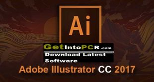 Get Into PC - Download Latest Free Software and Apps
