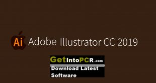 free download of window xp full version