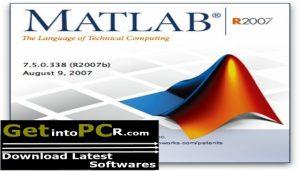 matlab 2007 download