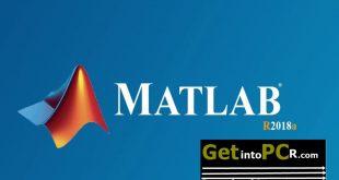 matlab download