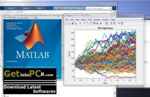matlab 2015 download free