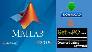matlab 2016 free download