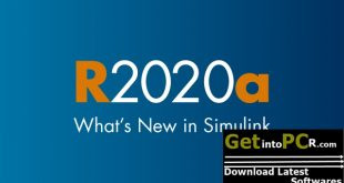 matlab 2020 download
