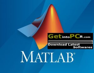 matlab 2015 download
