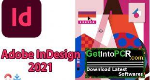 Adobe-InDesign-2021-Free-Download
